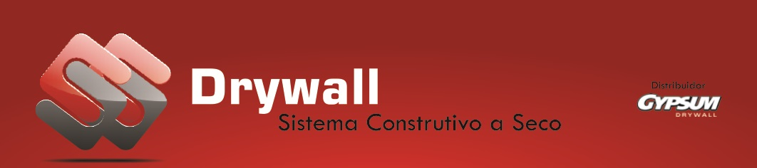 LOGO-DRYWALL-1